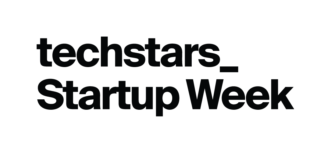 Lincoln Startup Week